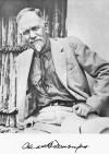 Charles B. Davenport
