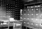 ERO Archives